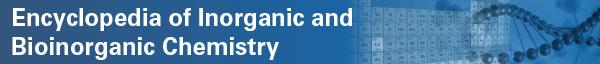 51 Encyclopedia of Inorg and Bioinorg Chem