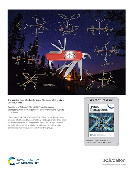 55 Mn H2BR2 cpds Declan   back cover