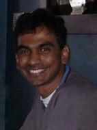 Bala Vidjayacoumar