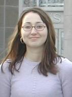 Natalie Huk