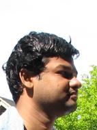 Venkat Ramalingam